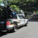 Registra Aguascalientes importante disminución en delitos de alto impacto y el fuero común