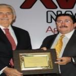 Inician Las Jornada Nacionales de Salud 2013