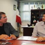 INJUVA crea nuevos convenios con Universidades del Estado