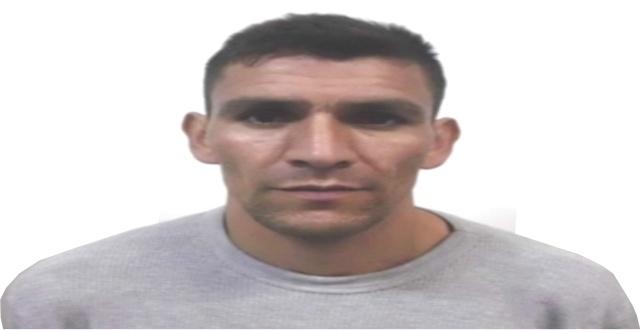 Aarón López Juárez