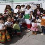 La Sedesol refrenda su compromiso de trabajar por Aguascalientes