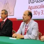 Con gran éxito se clausuraron  las XVII Jornadas Nacionales de Salud