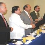 Centros Comerciales y Unidades de Medicina Familiar del IMSS, espacios 100% libres de humo