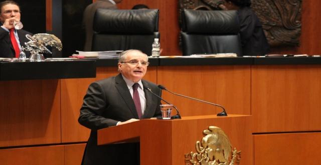 Miguel Romo Medina (1)