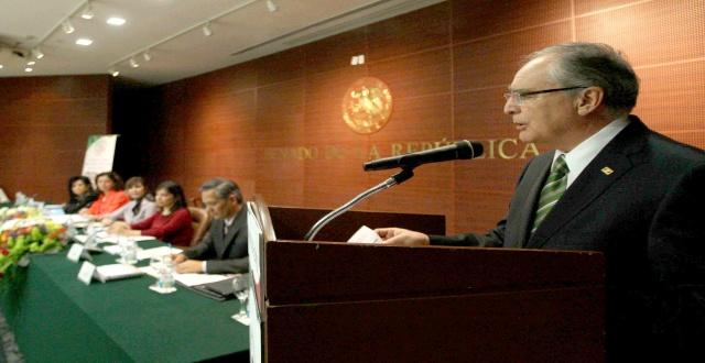 Miguel Romo Medina