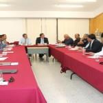 Se consolidan las bases para una Administración  Correcta en materia de Obra Pública
