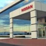 Impacto de inversión de NISSAN en Aguascalientes garantiza crecimiento económico de la entidad