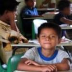 La principal fortaleza del Estado es la educación de sus jóvenes
