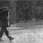 Alerta permanente ante lluvias