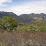 Acuerdan CFE y Gobierno del Estado impulsar proyecto para recuperar 41 hectáreas de espacio urbano