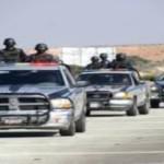 Sensible disminución de hechos delictivos en Aguascalientes