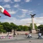 Unión de esfuerzos en favor de Aguascalientes