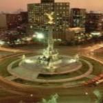 Fortalecidas las relaciones de trabajo y amistad con la Ciudad de México