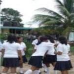 Ningún joven de Aguascalientes se quedará sin estudios por falta de recursos