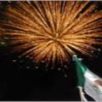 Fiestas patrias seguras atraerán a más de 50 mil visitantes