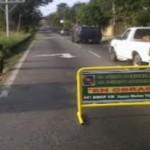 Se rehabilitarán las carreteras del estado
