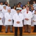 reiniciará proyecto del Hospital Hidalgo