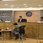 CONFIRMA SALA MONTERREY ASIGANCIÓN DE REGIDORES EN SAN FRANCISCO ROMO, AGUASCALIENTES
