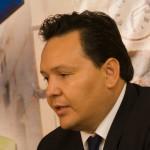 DETECTA OSF IRREGULARIDADES EN EL PATRONATO DE LA FERIA DE CALVILLO.