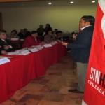 La Sedesol Aguascalientes obtiene el primer lugar a nivel país en la implementación de metas y estrategias de la Cruzada Nacional Contra el Hambre