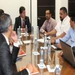 Seguimiento oportuno a los proyectos  de Infraestructura Municipal