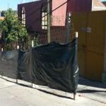 Avanza programa de Regeneración Urbana  en el Municipio de Calvillo