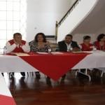 La Cruzada Nacional Contra el Hambre en el 2014 se podría extender a los municipios de Asientos, Cosío, Tepezalá, El Llano y San José de Gracia