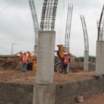 En tiempo ejecución de proyectos  en beneficio de los Estudiantes de la UAA