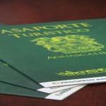 Se han distribuido 5 mil Pasaportes Turísticos