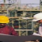 Emplea industria de la construcción a casi 51 mil aguascalentenses