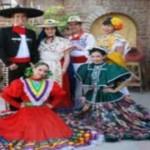 Será Aguascalientes referente cultural en México