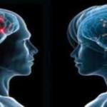 """Números positivos en el marco del """"Día Mundial de la Salud Mental"""""""