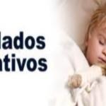 Eficiente el Programa Estatal de Cuidados Paliativos