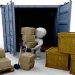 Aguascalientes es líder en maquila de exportación