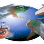 Mejoramiento urbano detonará desarrollo comercial