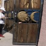 La Sedesol consolidará en Aguascalientes  La política social de nueva generación