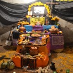 La Sedesol Aguascalientes a favor de preservar los valores y las tradiciones mexicanas