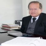 """""""Descubre Centro Interactivo de Ciencia y Tecnología"""" formará parte del IDSCEA"""