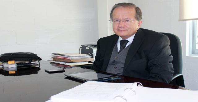 Dr.Rafael copia