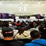 Concluye satisfactoriamente Consulta Nacional Juvenil PROJUVENTUD en Aguascalientes