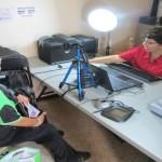 Las personas adultas mayores, prioridad  Para construir un México incluyente