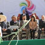 CALVILLO PUEBLO MÁGICO HA RECIBIDO MÁS DE 90 MIL TURISTAS Y VISITANTES