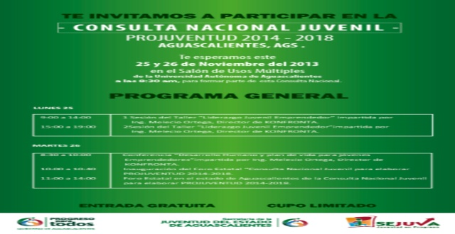 consulta-nacional-juvenil-2013-verde