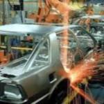 Más empleos de la industria automotriz para Aguascalientes