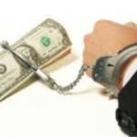 Capacita la Sedesol a su personal  en prácticas anticorrupción