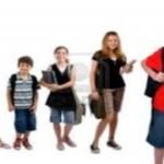 Garantiza el Seguro de Vida para Jefas de  Familia la educación de 297 niños y jóvenes