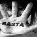 La eliminación de la violencia contra la mujer, fundamental para familias exitosas.