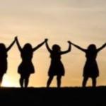 Trabaja el Indesol para lograr el  empoderamiento de las mujeres