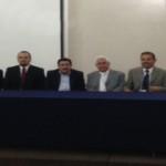 Segundo Foro Regional de Manejo Multidisciplinario de las Neoplasias Óseas.