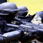 Promueve Aguascalientes una efectiva coordinación de seguridad y combate al delito